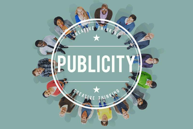المنهج المتكامل لإعداد قيادات العلاقات العامة والإعلام وتطوير أداء المسؤولين الإعلامين