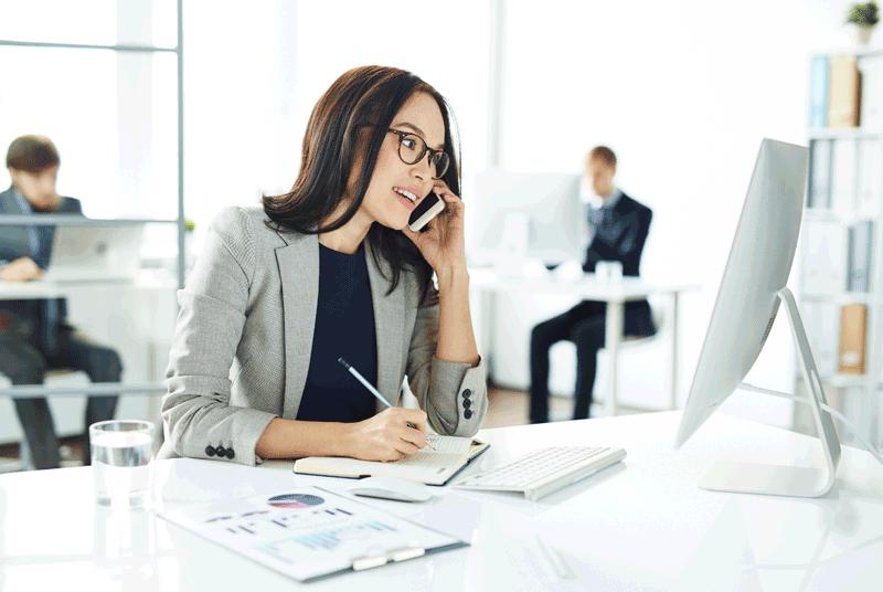 المهارات الإشرافية والتنظيمية المتقدمة لتطوير أداء مدراء مكاتب القادة