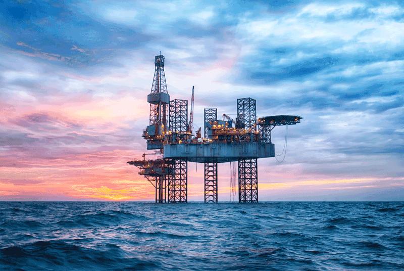 رفع كفاءة الكيميائيين والفنيين في مختبرات البحـوث والتحاليل البترولية