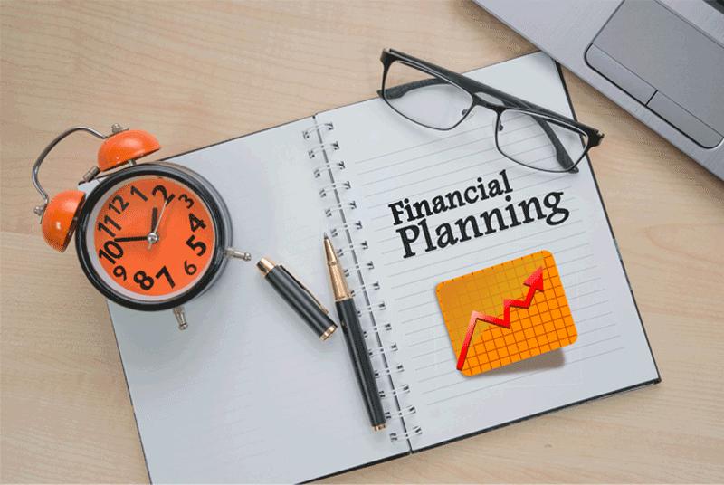 التحليل المالي وتقييم أداء المشروعات باستخدام الحاسب الآلي
