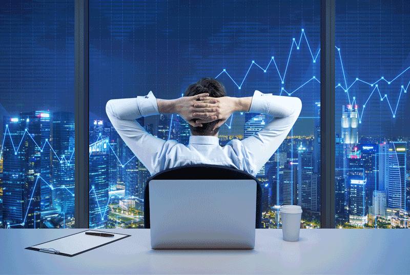 التحليل المالي للشركات لغايات الاستثمار باستخدام الحاسب الآلي