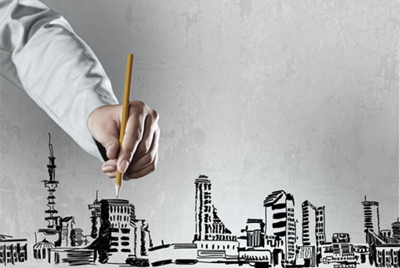 الإستراتيجيات الحديثة في إدارة الممتلكات