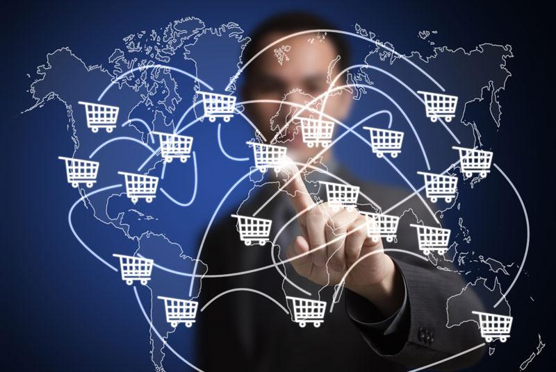 القواعد والمفاهيم الحديثة في منظومة المشتريات: المراسلات، التفاوض، التعاقد،التحكيم